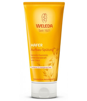 WELEDA - Бальзам для волос, 200 мл