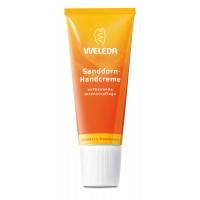 WELEDA - Крем для рук (облепиха) 50 мл