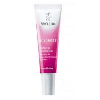 WELEDA - Крем для области вокруг глаз (розовый, разглаживающий), 10 мл