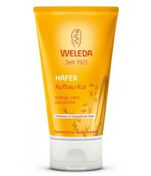 WELEDA - Маска для волос, 150 мл