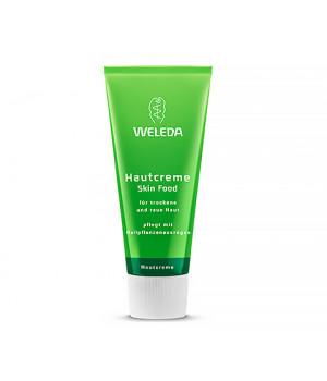 WELEDA - Крем для кожи (Skin Food) 30 мл