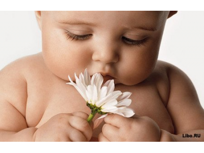 Уход за детской кожей. Советы дерматолога