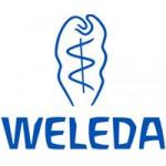 Косметика WELEDA (Веледа)