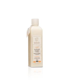 Бальзам для волос White Mandarin серии Цитрус 250 мл