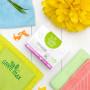 Порошок -концентрат для стирки детский вещей - Green Max