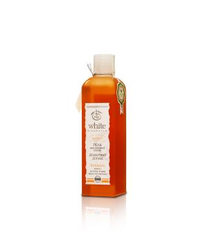 Гель для интимной гигиены White Mandarin серии Цитрус 250 мл