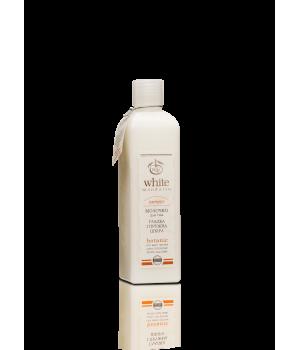 Молочко для тела White Mandarin серии Цитрус 250 мл