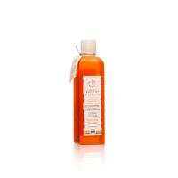 Шампунь White Mandarin Цитрус для сухих и тонких волос 250 мл