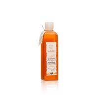 Шампунь White Mandarin Медовый для всех типов волос 250 мл