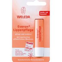 WELEDA - Бальзам для губ (Everon) 4,8 г