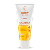 WELEDA - Крем для младенцев (от опрелостей) 75 мл