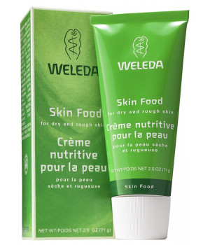 WELEDA - Крем для кожи (Skin Food) 75 мл