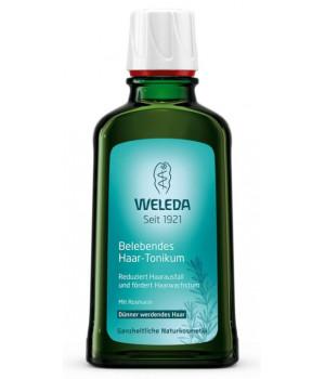WELEDA - Тоник против выпадения волос, 100 мл