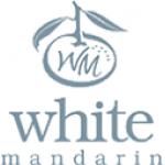 Косметика White Mandarin (Белый мандарин)